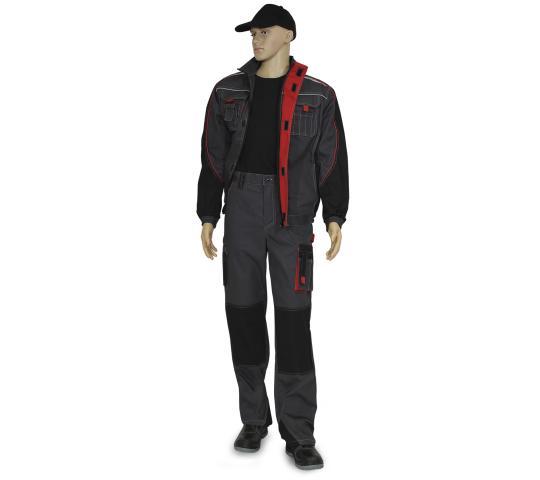 320980-kostium-kosta-kurtka-briuki-540×480