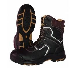 Ботинки «PERFECT PROTECTION» с высоким берцем