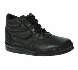 Ботинки «Асфальтоукладчика»