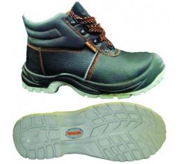 Ботинки «Мистраль» Зима