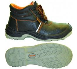 Ботинки «Мистраль»