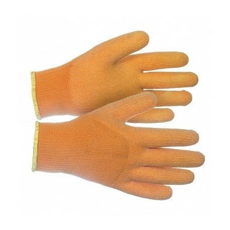 perchatki-vyazannye-s-polimernym-pokrytiem-citron-zima-oblitie-34-uteplennye