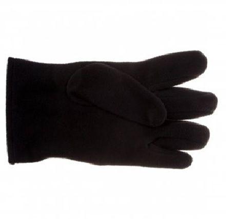 Перчатки Флисовые «Главком»,  Утепленные
