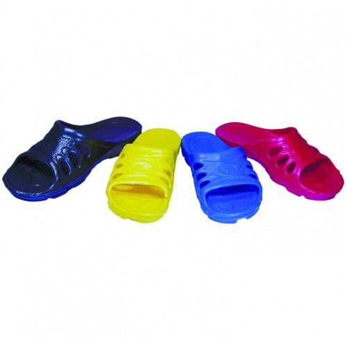 Тапочки пляжные «ЭВА»